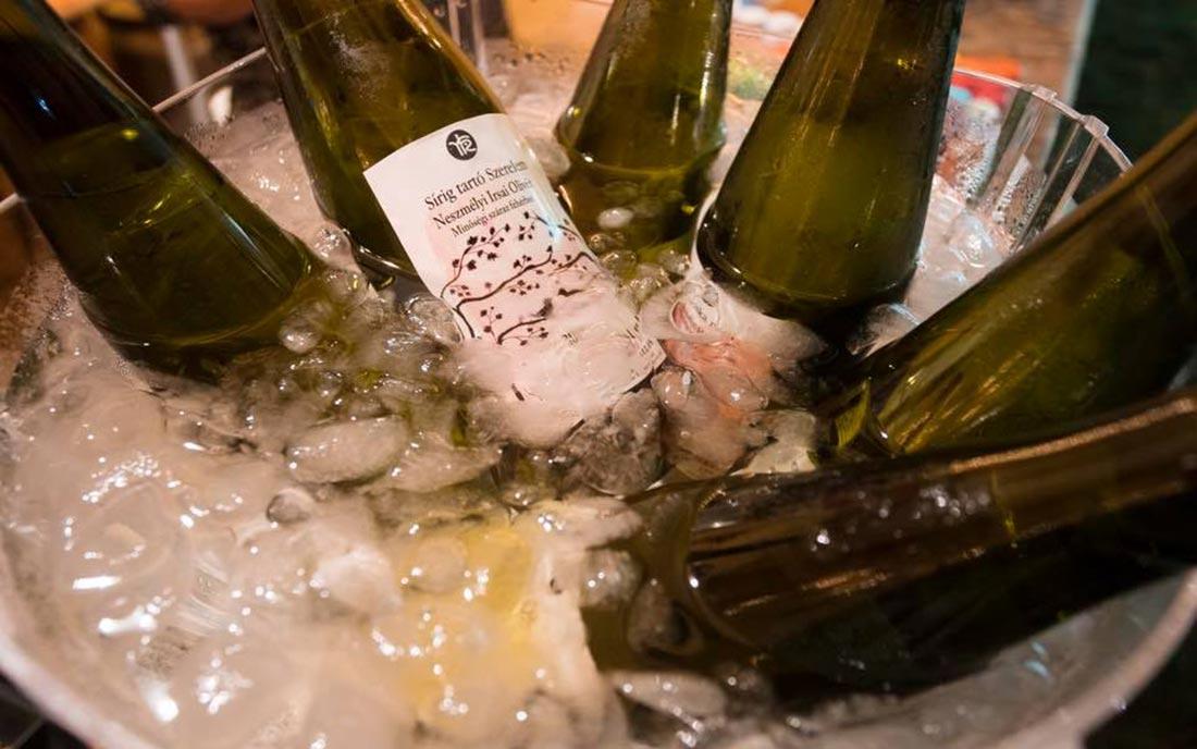 borunnep-rabai-winery-kezdo